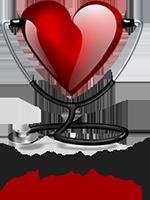 Cardiologo Pasquale Nigro