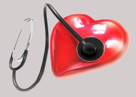 Visita Cardiologica Catania